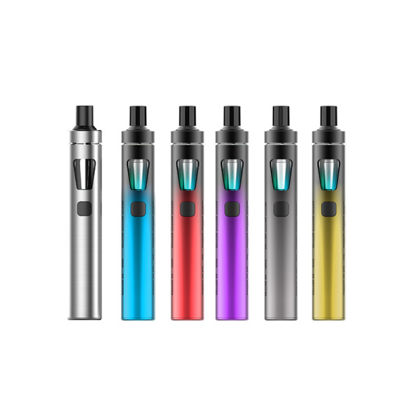 Kit Ego AIO Eco Friendly