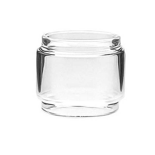 PYREX AJAX 5ml