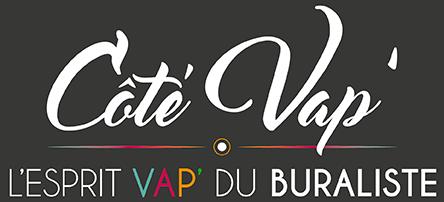 Côté Vap'