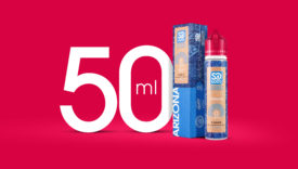 50ml-SO GOOD